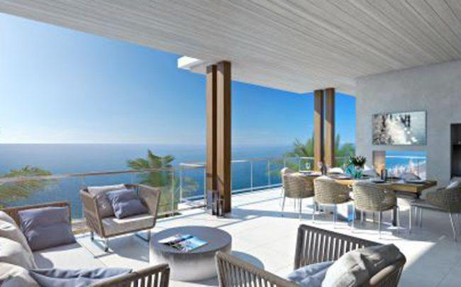 Oceanfront Residences coming to Delray Beach